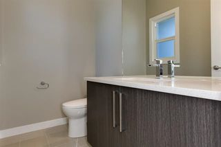 Photo 7: 15610 97 Avenue in Edmonton: Zone 22 Townhouse for sale : MLS®# E4163866