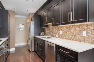 """Photo 10: 102 3690 BANFF Court in North Vancouver: Northlands Condo for sale in """"PARK GATE MANOR"""" : MLS®# R2384965"""