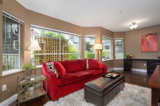"""Photo 7: 102 3690 BANFF Court in North Vancouver: Northlands Condo for sale in """"PARK GATE MANOR"""" : MLS®# R2384965"""