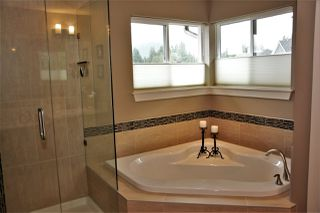 Photo 10: 1494 DAYTON Street in Coquitlam: Burke Mountain House for sale : MLS®# R2385270