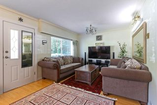 Photo 2: 7270 17 Avenue in Burnaby: Edmonds BE House for sale (Burnaby East)  : MLS®# R2385355