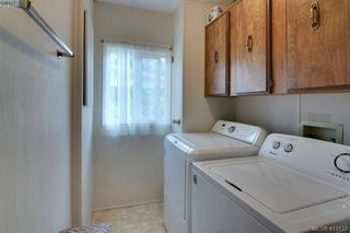 Photo 21: 9341 Trailcreek Dr in SIDNEY: Si Sidney South-West Manufactured Home for sale (Sidney)  : MLS®# 819236