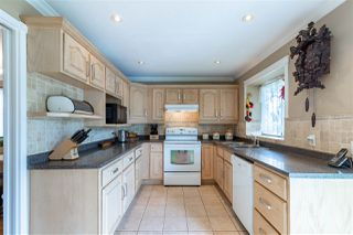 Photo 11: 1760 MORGAN Avenue in Port Coquitlam: Lower Mary Hill House for sale : MLS®# R2385902