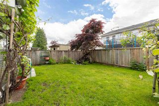 Photo 19: 1760 MORGAN Avenue in Port Coquitlam: Lower Mary Hill House for sale : MLS®# R2385902