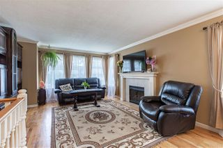 Photo 3: 1760 MORGAN Avenue in Port Coquitlam: Lower Mary Hill House for sale : MLS®# R2385902