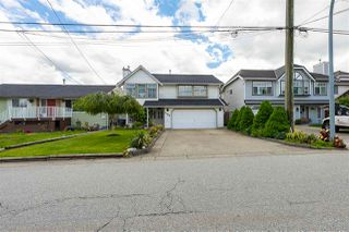 Photo 8: 1760 MORGAN Avenue in Port Coquitlam: Lower Mary Hill House for sale : MLS®# R2385902