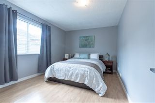 Photo 7: 1760 MORGAN Avenue in Port Coquitlam: Lower Mary Hill House for sale : MLS®# R2385902