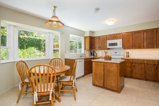 Photo 4: 5282 TURQUOISE Drive in Richmond: Riverdale RI House for sale : MLS®# R2389603