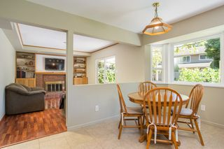 Photo 6: 5282 TURQUOISE Drive in Richmond: Riverdale RI House for sale : MLS®# R2389603