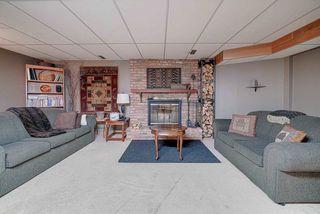Photo 23: 17604 53 Avenue in Edmonton: Zone 20 House for sale : MLS®# E4168796