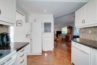 Photo 11: 17604 53 Avenue in Edmonton: Zone 20 House for sale : MLS®# E4168796