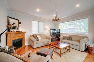 Photo 14: 17604 53 Avenue in Edmonton: Zone 20 House for sale : MLS®# E4168796