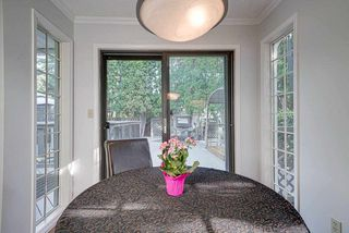 Photo 13: 17604 53 Avenue in Edmonton: Zone 20 House for sale : MLS®# E4168796