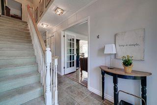 Photo 5: 17604 53 Avenue in Edmonton: Zone 20 House for sale : MLS®# E4168796