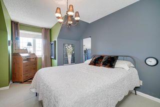 Photo 18: 17604 53 Avenue in Edmonton: Zone 20 House for sale : MLS®# E4168796