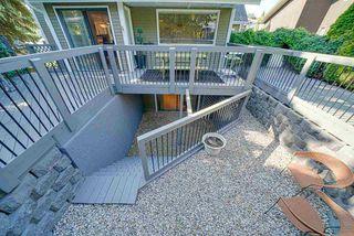 Photo 26: 17604 53 Avenue in Edmonton: Zone 20 House for sale : MLS®# E4168796