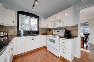 Photo 10: 17604 53 Avenue in Edmonton: Zone 20 House for sale : MLS®# E4168796