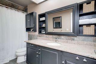 Photo 20: 17604 53 Avenue in Edmonton: Zone 20 House for sale : MLS®# E4168796