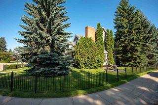 Photo 29: 17604 53 Avenue in Edmonton: Zone 20 House for sale : MLS®# E4168796