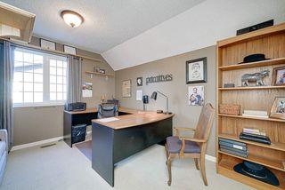 Photo 17: 17604 53 Avenue in Edmonton: Zone 20 House for sale : MLS®# E4168796