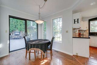 Photo 12: 17604 53 Avenue in Edmonton: Zone 20 House for sale : MLS®# E4168796