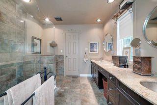 Photo 22: 17604 53 Avenue in Edmonton: Zone 20 House for sale : MLS®# E4168796