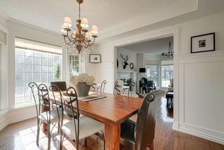 Photo 8: 17604 53 Avenue in Edmonton: Zone 20 House for sale : MLS®# E4168796