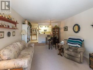 Photo 5: 107 - 329 RIGSBY STREET in Penticton: House for sale : MLS®# 179095