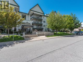 Photo 1: 107 - 329 RIGSBY STREET in Penticton: House for sale : MLS®# 179095