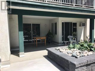 Photo 2: 107 - 329 RIGSBY STREET in Penticton: House for sale : MLS®# 179095