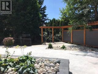 Photo 15: 107 - 329 RIGSBY STREET in Penticton: House for sale : MLS®# 179095