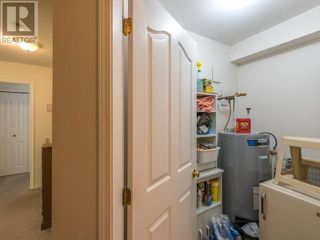 Photo 13: 107 - 329 RIGSBY STREET in Penticton: House for sale : MLS®# 179095