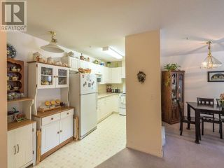 Photo 11: 107 - 329 RIGSBY STREET in Penticton: House for sale : MLS®# 179095