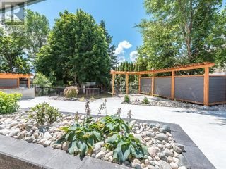 Photo 9: 107 - 329 RIGSBY STREET in Penticton: House for sale : MLS®# 179095