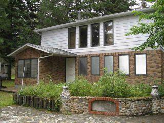 Main Photo: 10 Cedar Avenue: Rural Lac Ste. Anne County House for sale : MLS®# E4169455