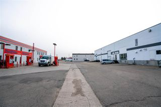 Photo 8: 5906 50 Street: Leduc Retail for sale : MLS®# E4171263