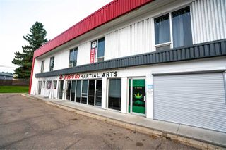 Photo 4: 5906 50 Street: Leduc Retail for sale : MLS®# E4171263