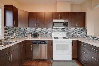 Photo 10: 11944 53 Street in Edmonton: Zone 06 House Half Duplex for sale : MLS®# E4173324