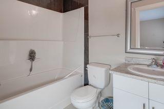 Photo 22: 11944 53 Street in Edmonton: Zone 06 House Half Duplex for sale : MLS®# E4173324