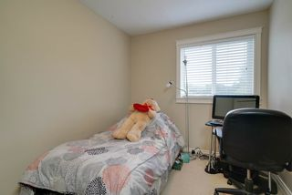 Photo 18: 11944 53 Street in Edmonton: Zone 06 House Half Duplex for sale : MLS®# E4173324