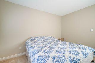 Photo 20: 11944 53 Street in Edmonton: Zone 06 House Half Duplex for sale : MLS®# E4173324