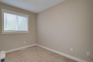 Photo 17: 11944 53 Street in Edmonton: Zone 06 House Half Duplex for sale : MLS®# E4173324