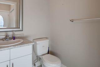 Photo 16: 11944 53 Street in Edmonton: Zone 06 House Half Duplex for sale : MLS®# E4173324