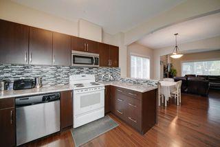 Photo 11: 11944 53 Street in Edmonton: Zone 06 House Half Duplex for sale : MLS®# E4173324