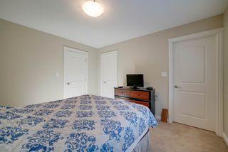 Photo 19: 11944 53 Street in Edmonton: Zone 06 House Half Duplex for sale : MLS®# E4173324
