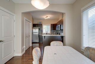 Photo 7: 11944 53 Street in Edmonton: Zone 06 House Half Duplex for sale : MLS®# E4173324