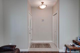 Photo 4: 11944 53 Street in Edmonton: Zone 06 House Half Duplex for sale : MLS®# E4173324