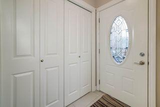 Photo 13: 11944 53 Street in Edmonton: Zone 06 House Half Duplex for sale : MLS®# E4173324