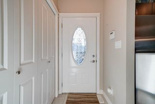 Photo 14: 11944 53 Street in Edmonton: Zone 06 House Half Duplex for sale : MLS®# E4173324