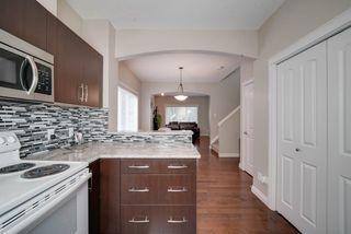 Photo 12: 11944 53 Street in Edmonton: Zone 06 House Half Duplex for sale : MLS®# E4173324